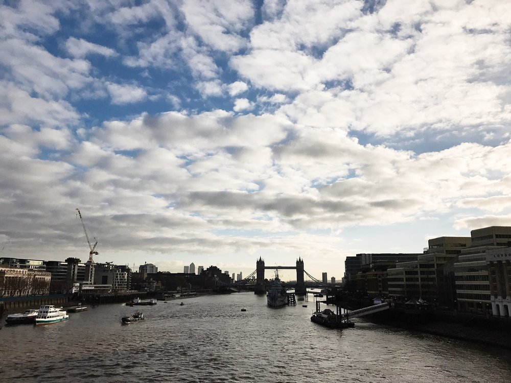 london-travel-diary-tipps-tricks-insider-hipster-blog