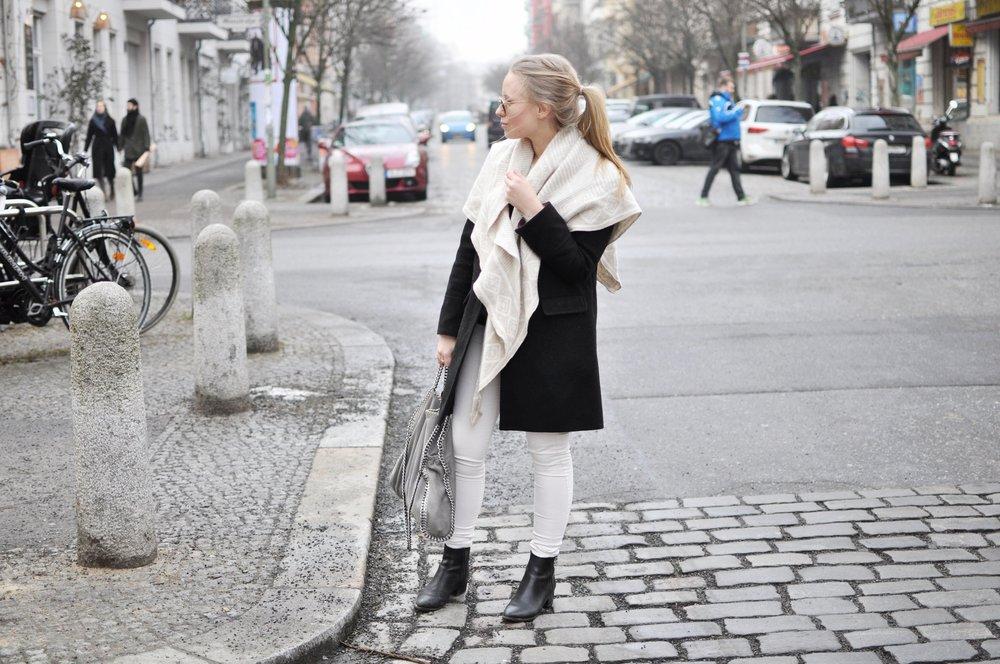 Fashionblogger-Berlin