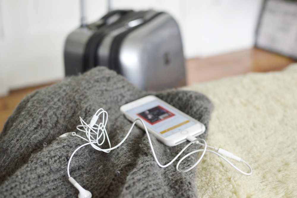 audible-Erfahrungen-Blogger-travel