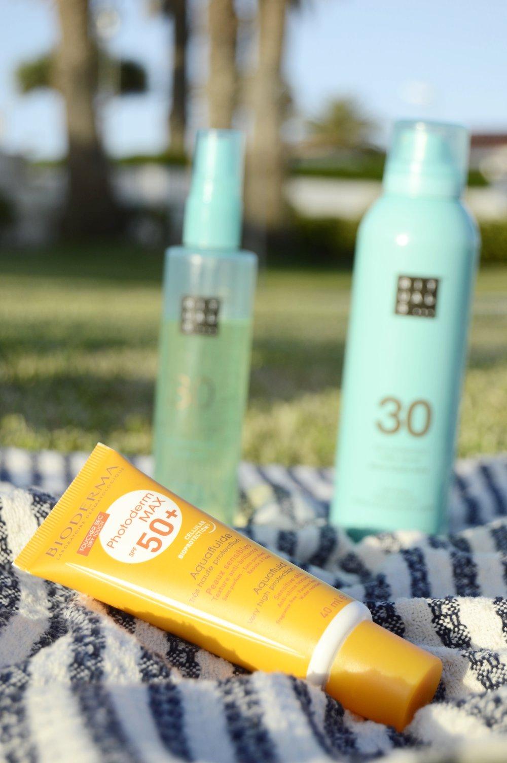 Blog-Urlaub-Beauty-Review-Empfehlung