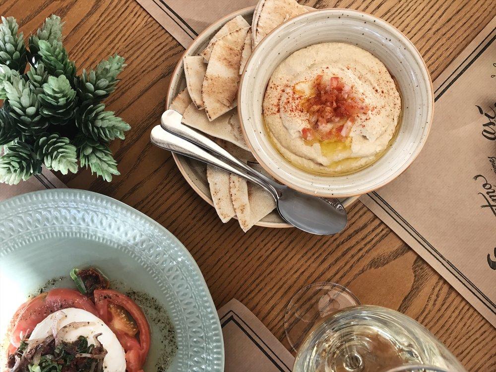 Playa-del-Ingles-Restaurant-Tipps-Empfehlung-Allende22