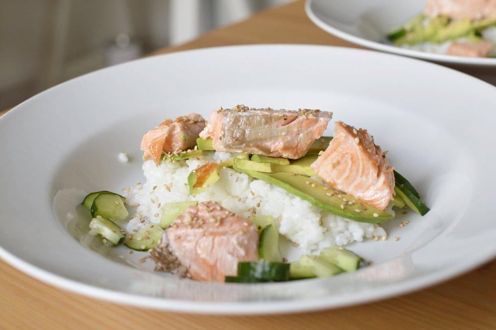 rezept-sushi-bowl (23).JPG