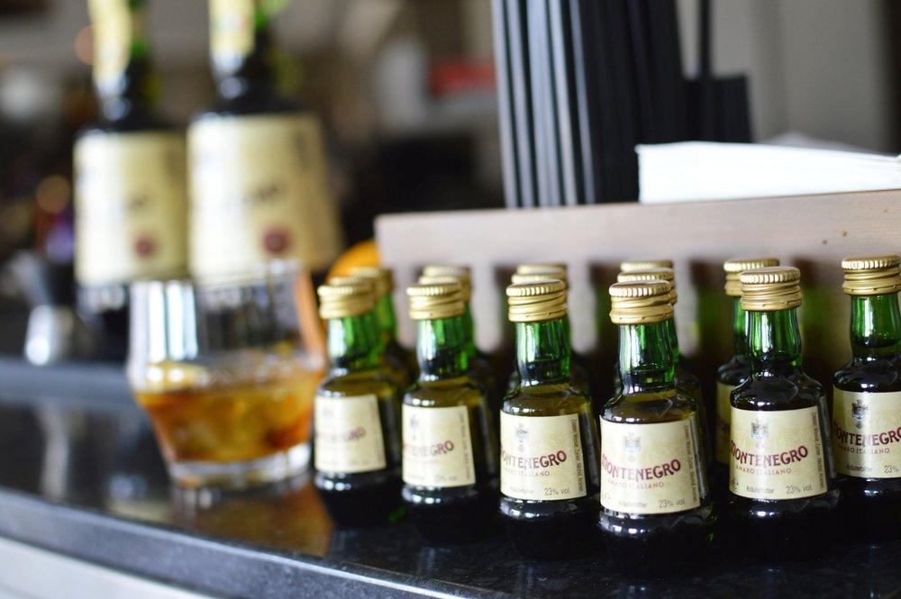 Cocktail-Class-Rezept-Amaro-Montenegro