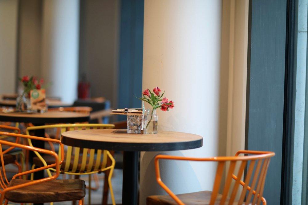 Primo_Cafebar_Berlin_Mitte_Empfehlung