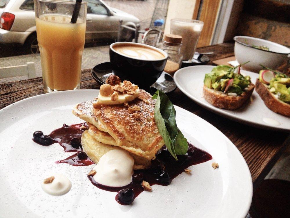 Frühstücksguide_Berlin_Brunch_Empfehlung_Tipps