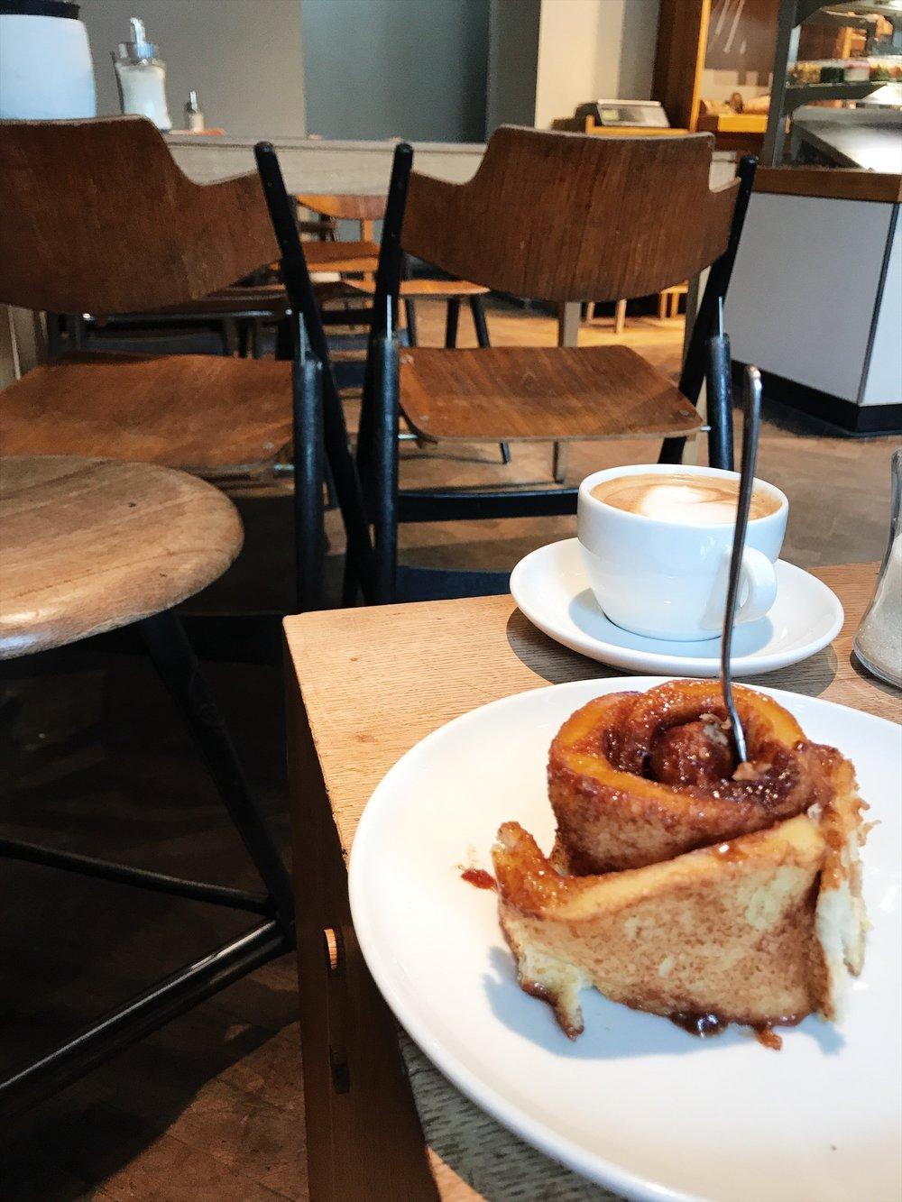 Frühstücksguide_Berlin_Tipps_Empfehlung_Brunch