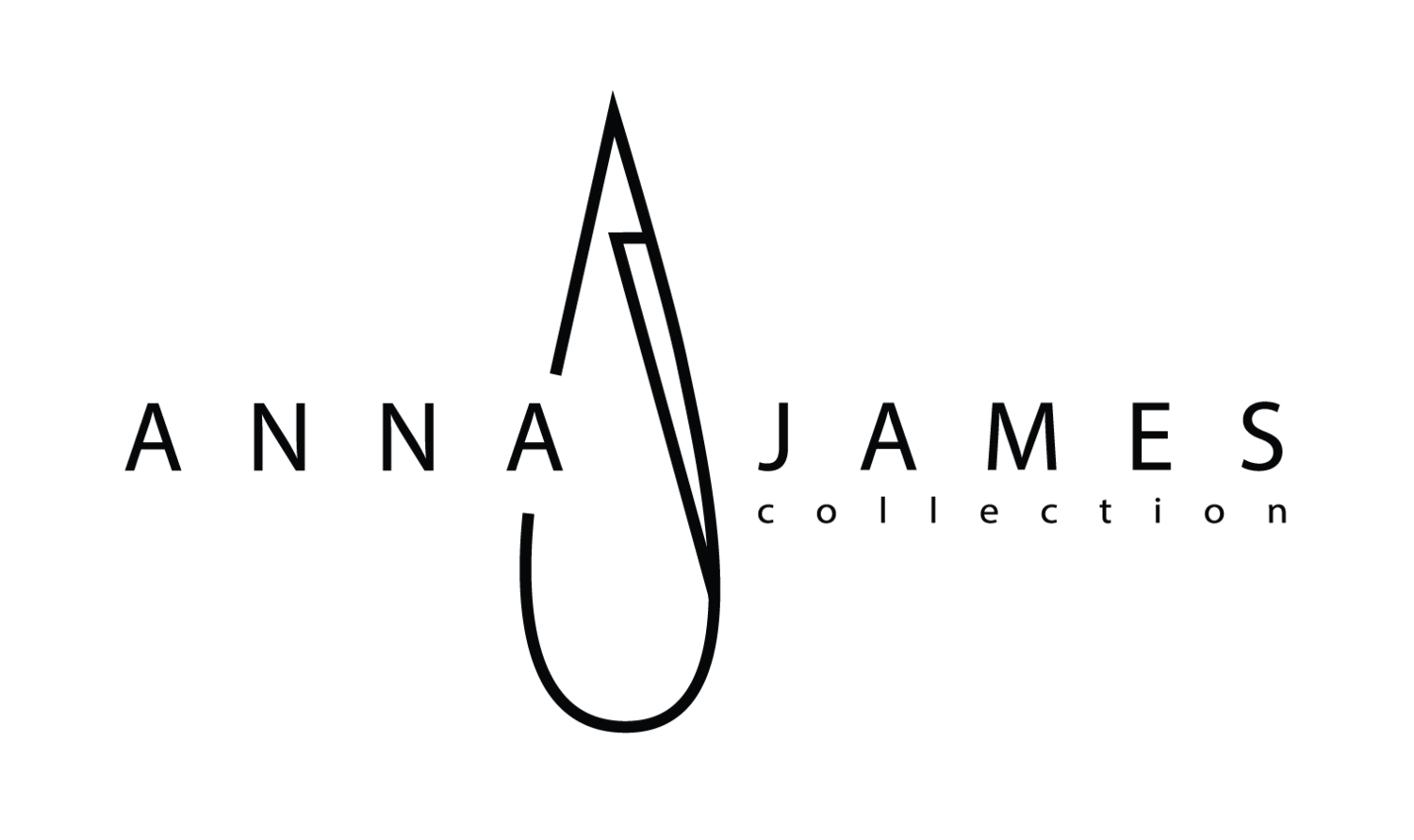 The Anna James Collection