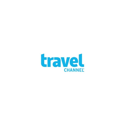 Christie Bailey Travel Channel
