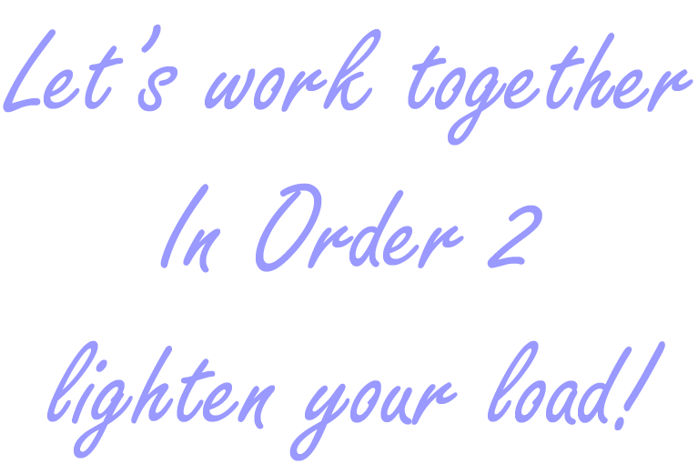 Lets work together text - blue.png