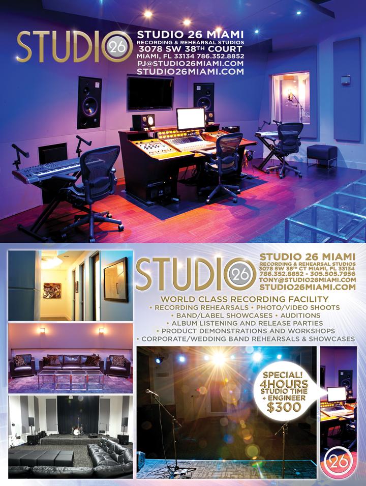 studio26.jpg