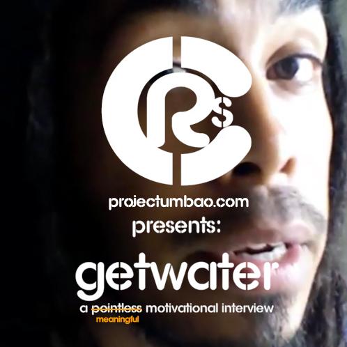 getwater-web.jpg