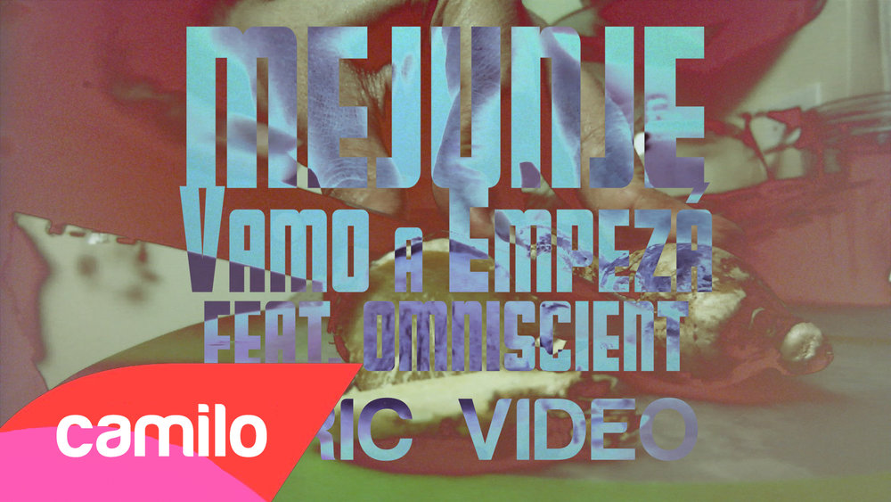 mejunje-youtube.jpg