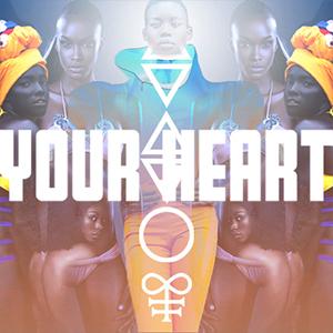 yourheart.jpg