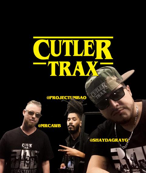 cutlertrax-soundcloud.jpg