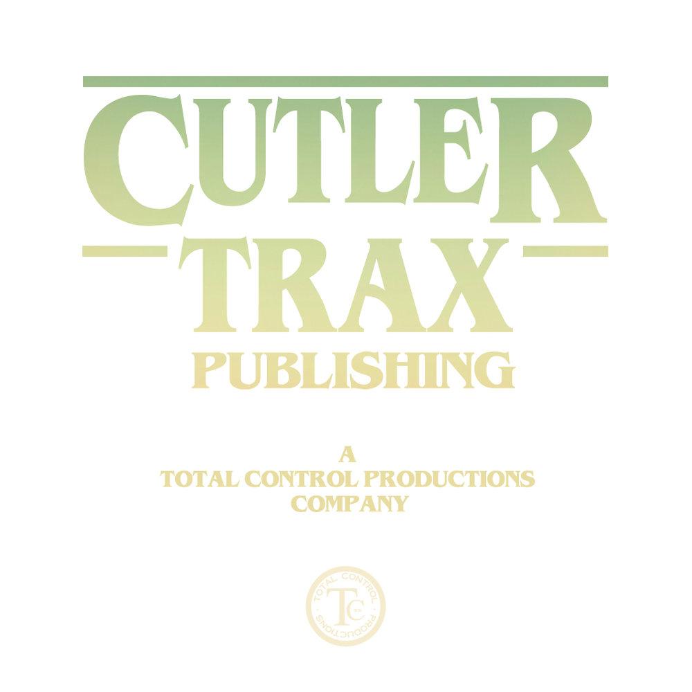 CutlerTrax.jpg