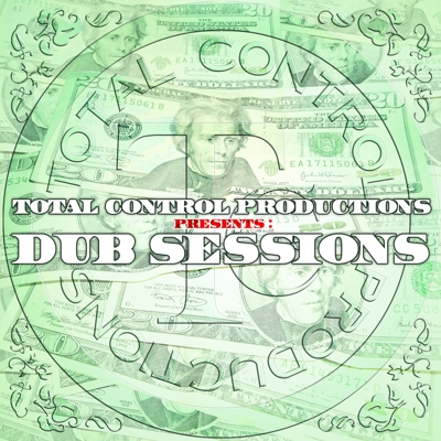 TCP-DubSessions.jpg