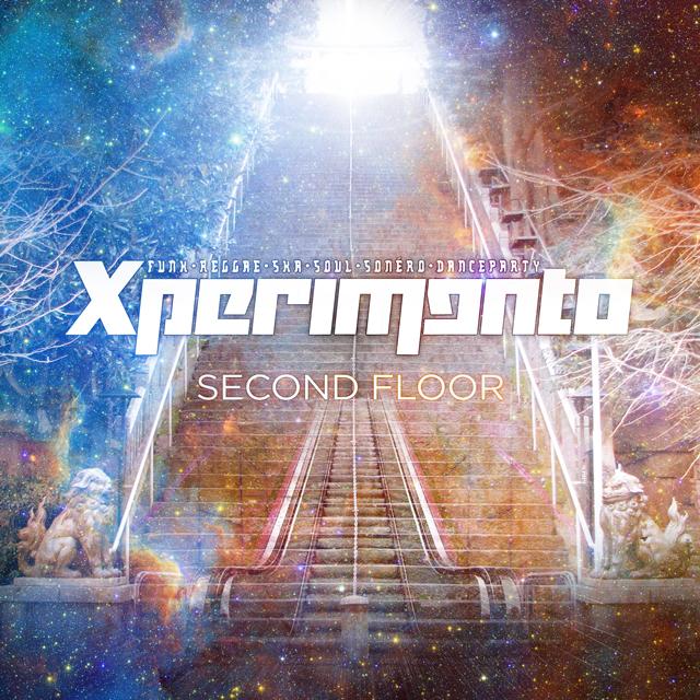 xperimento-2ndfloor-single-cover.jpg