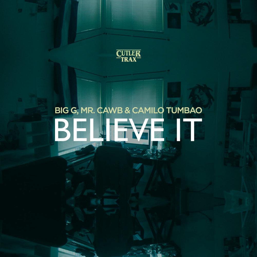 believeit-cover.jpg