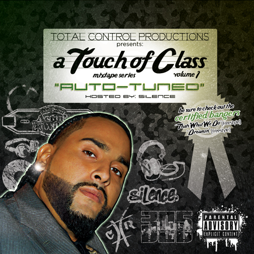 a-touch-of-class-cover.jpg