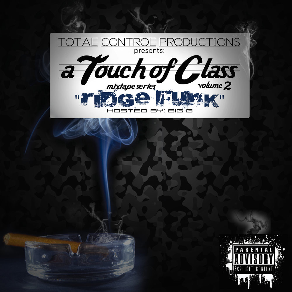 a touch of class cover2.jpg