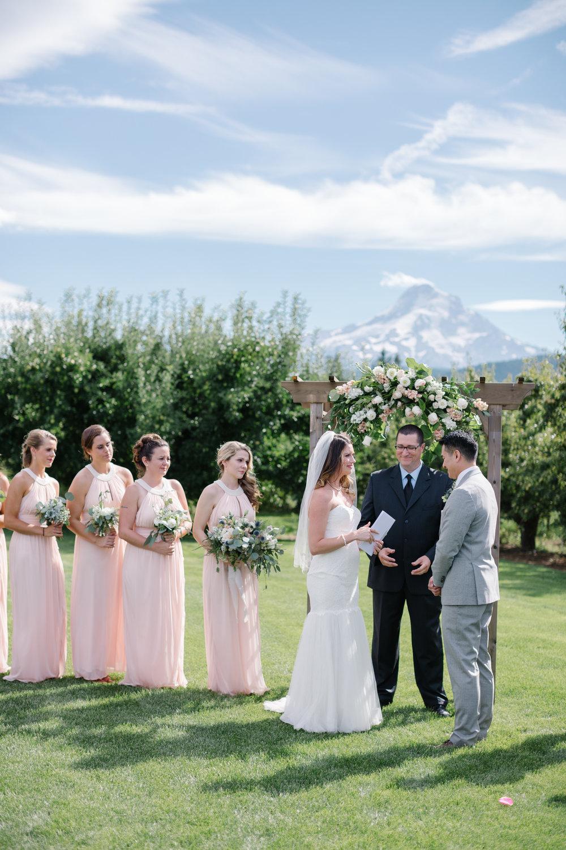 Ethan_Kai_wedding_3