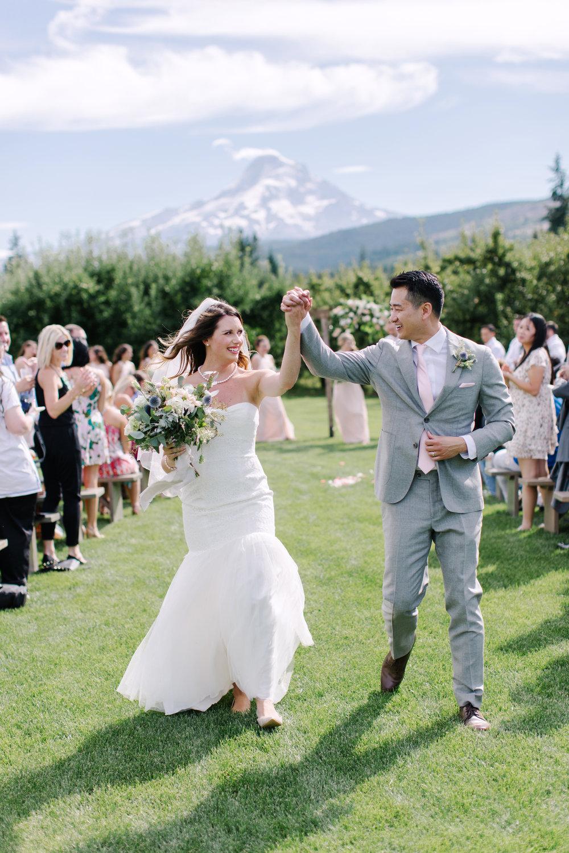 Wedding_Ethan_Kai_4