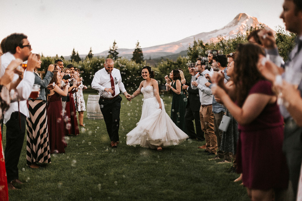 MoniqueSerraPhotography_2018_RichterWedding-703.jpg