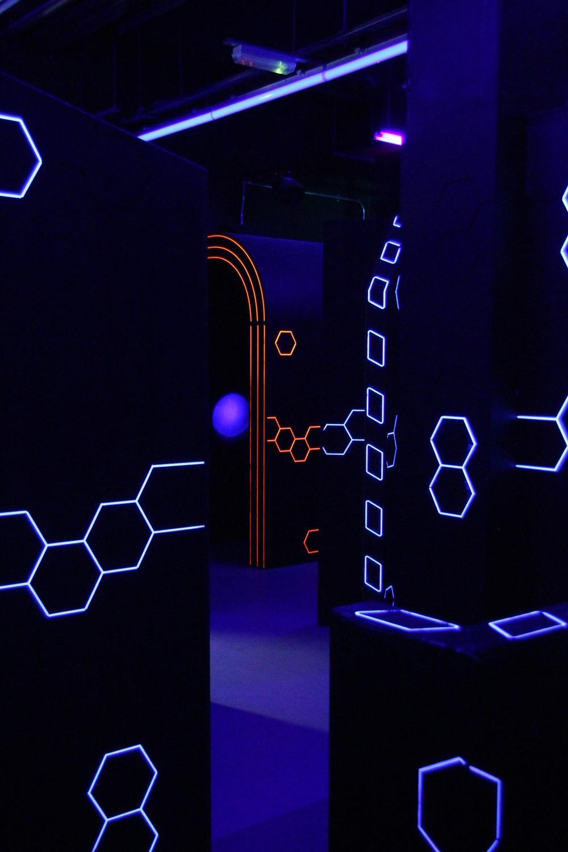 Laser Planet Arena Red Energiser.JPG