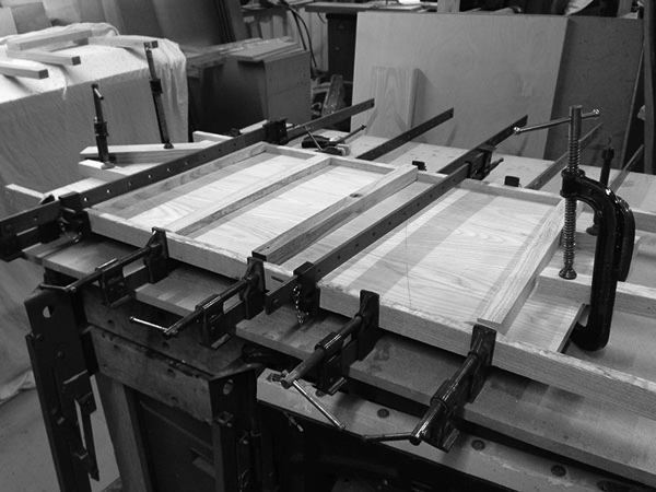 glue-up-top-1-P copy.jpg