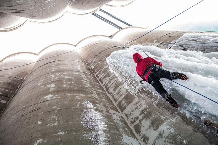 ice-climbing-silos.jpg