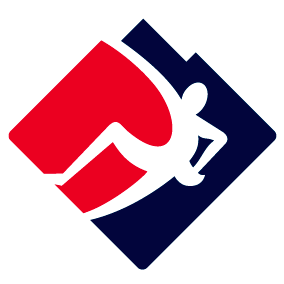 usa-climbing-logo-NEW