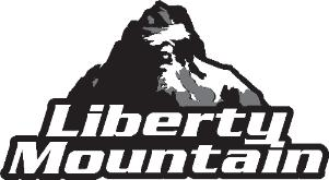 liberty_mountain.jpg