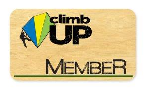 member-card-birch.jpg
