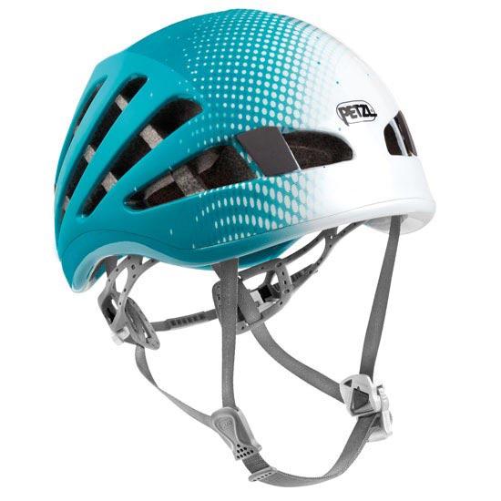 Petzl-Meteor-Helmet2.jpeg