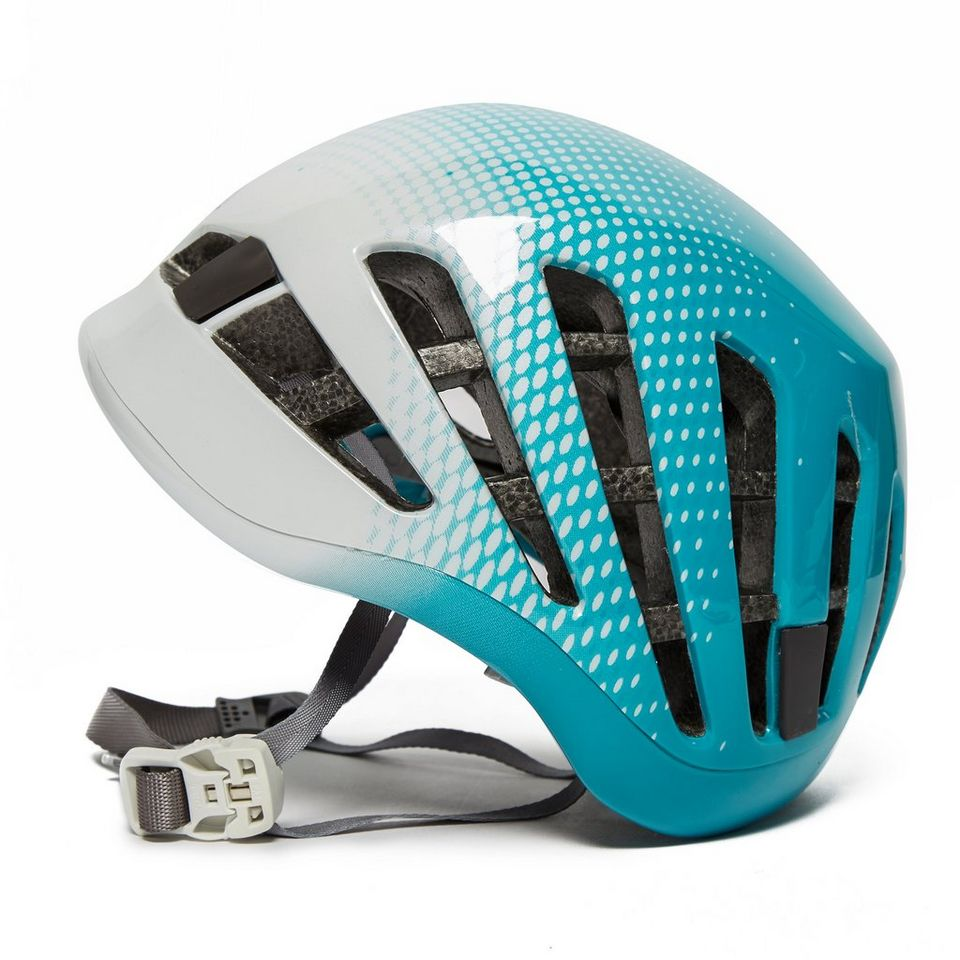 Petzl-Meteor-Helmet.jpeg