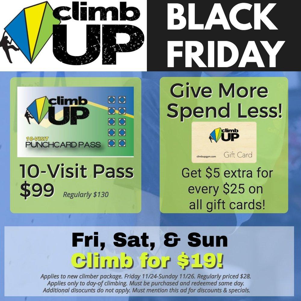 Black Friday Deal.jpg