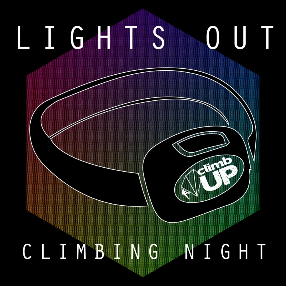 Lights-Out-June2018-JustLogo.png