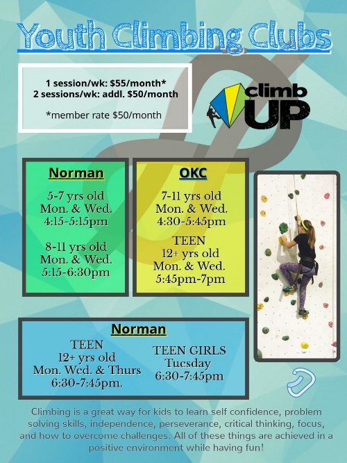 Youth Climbing Clubs.jpg