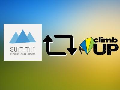 Summit-ClimbUp.jpg