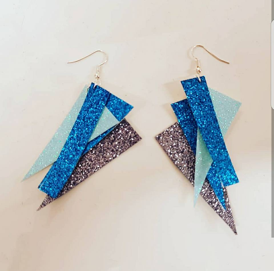 TwinMadeBowieEarrings.jpg