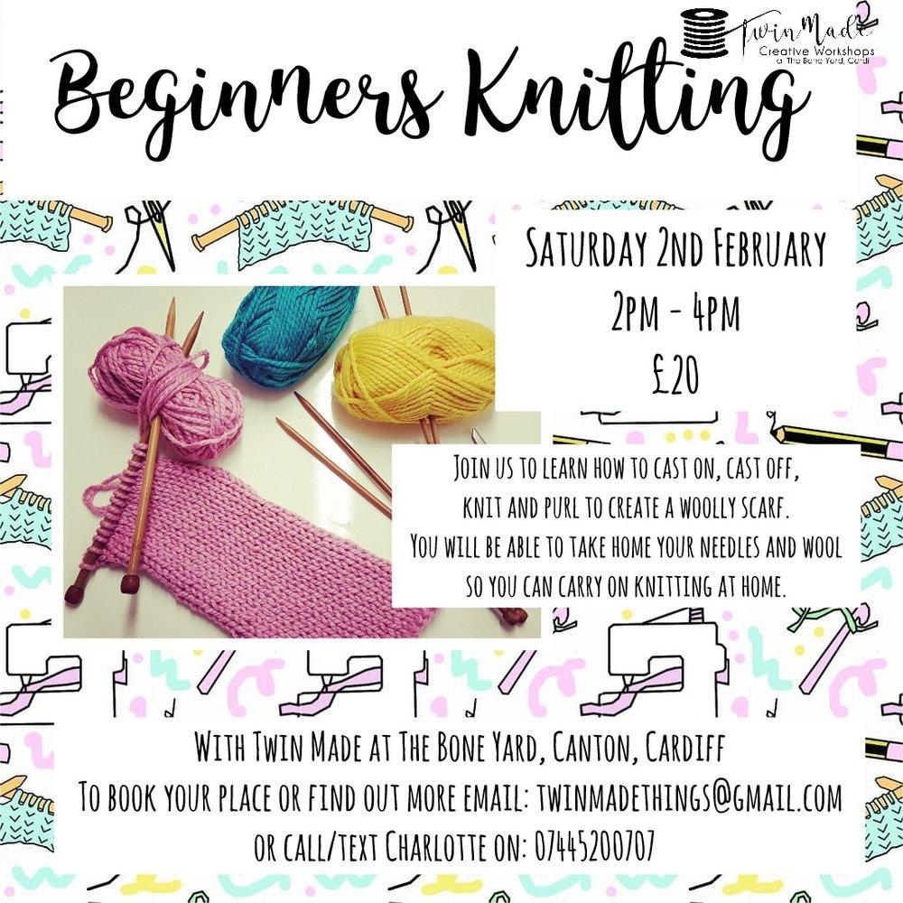 3. Knitting.jpg