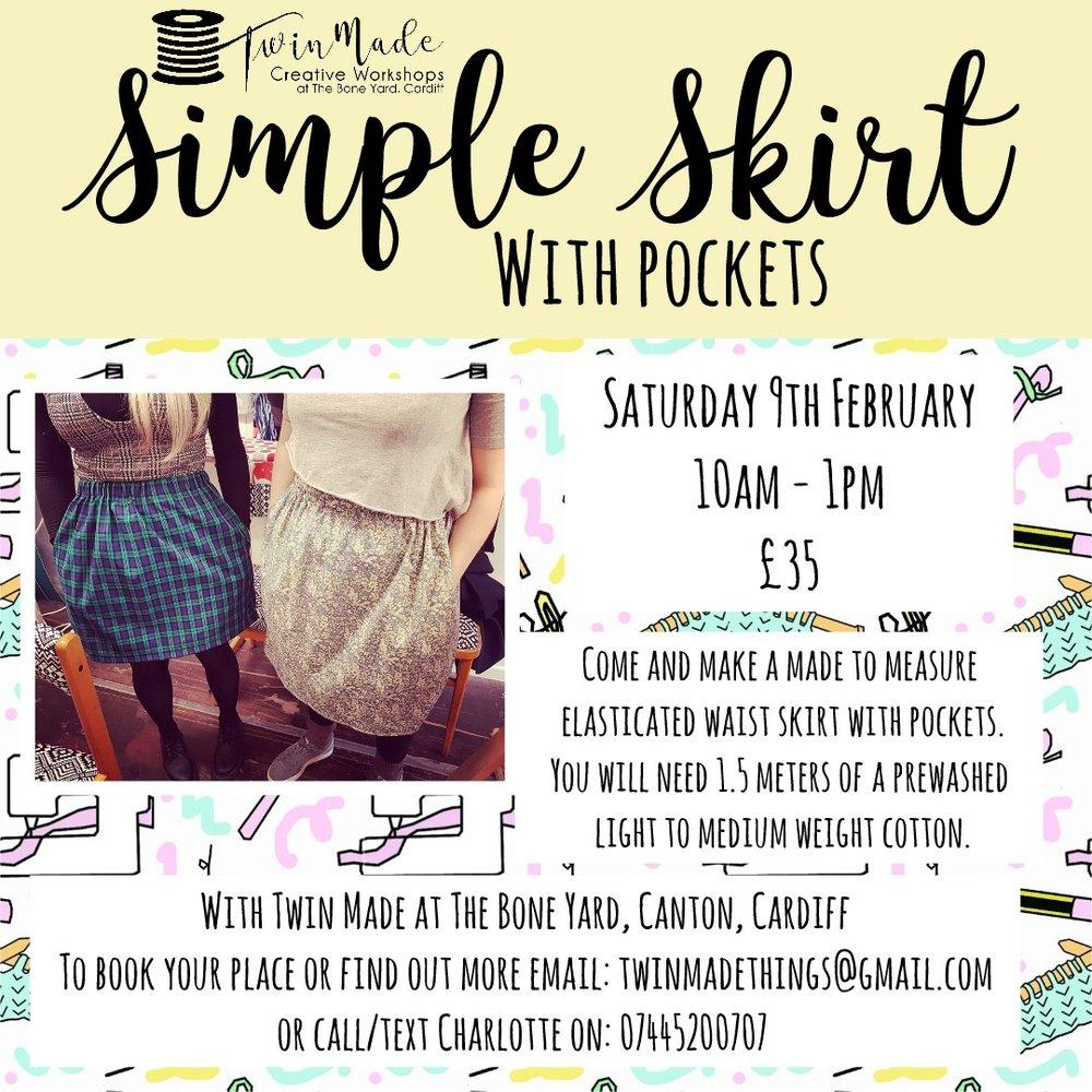 8. Simple Skirt.jpg
