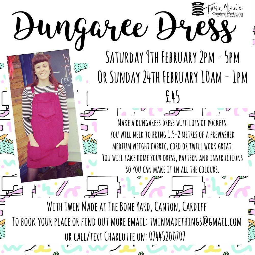 9. Dungaree Dress.jpg