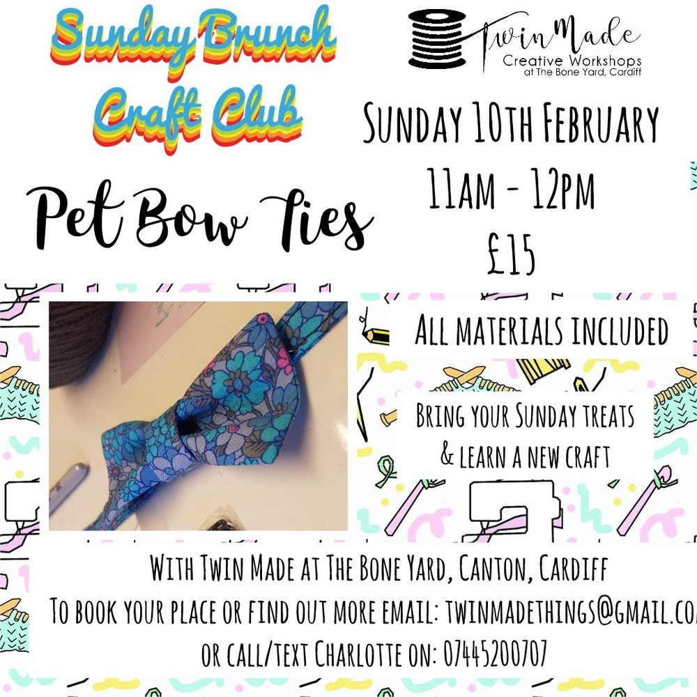 10. Pet Bow Ties.jpg