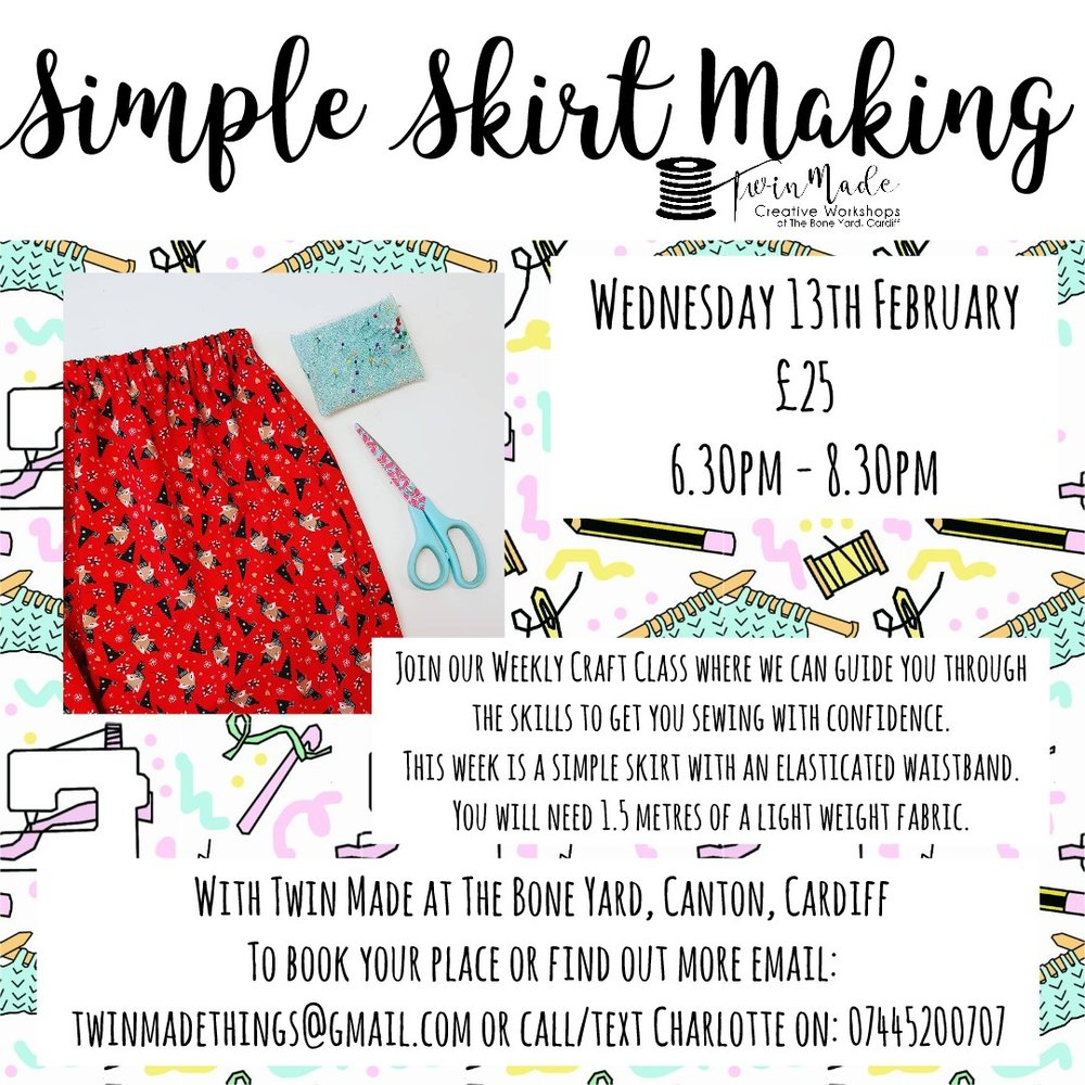 12. Simple Skirt.jpg