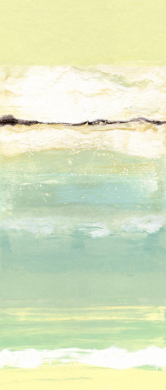 Oceanside #7