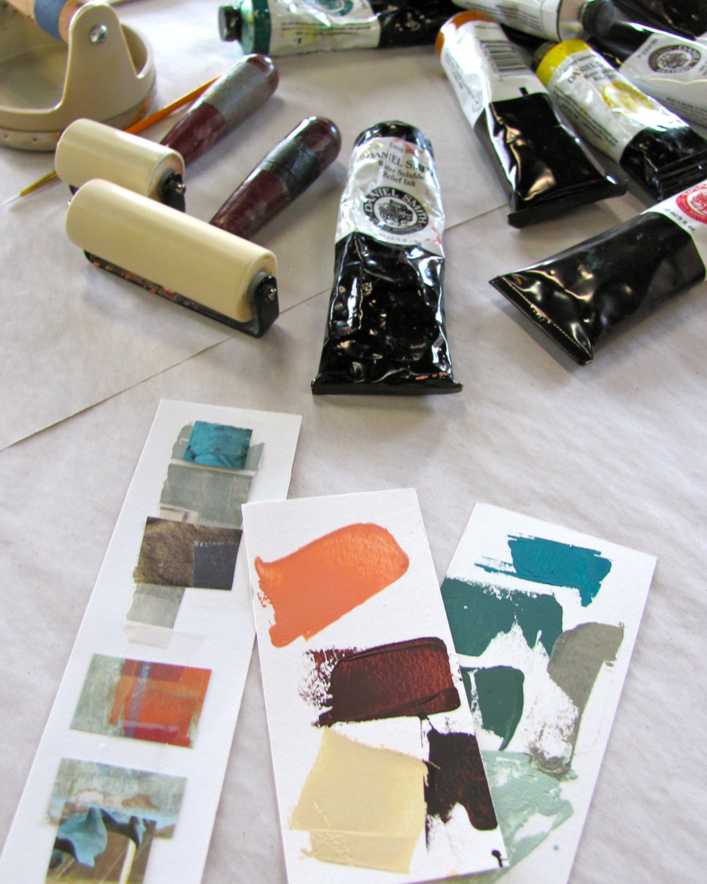 Printmaking(WebOptimized)_2.jpg