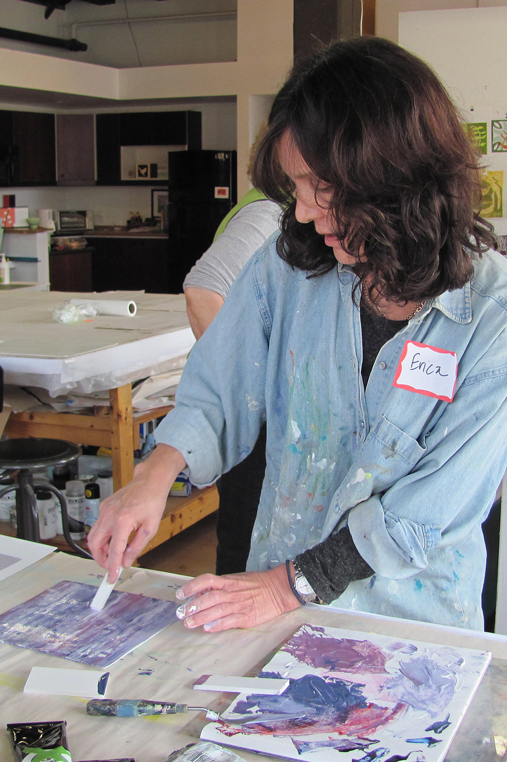 Printmaking(WebOptimized)_1.jpg