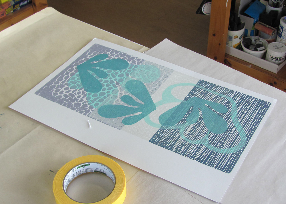 Printmaking(WebOptimized)_3.jpg