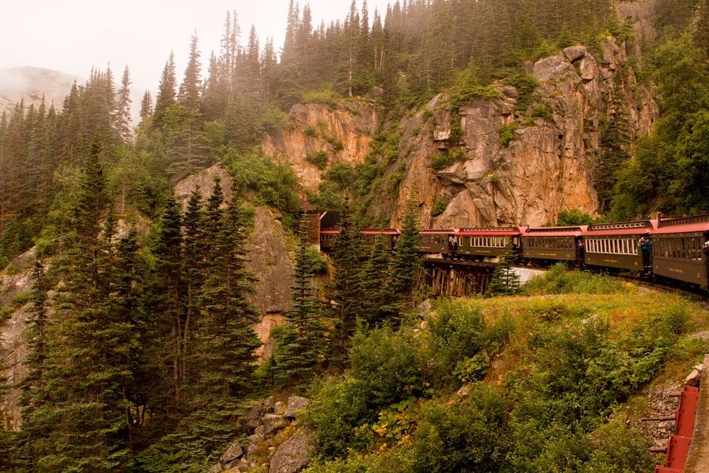 Alaska train.jpg